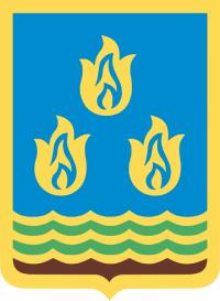 symbol of baku