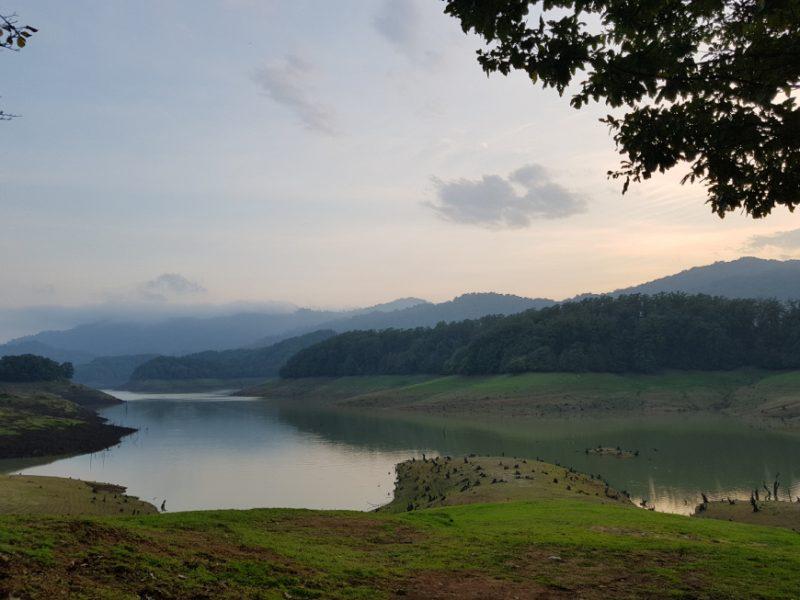 Discover Amazing Azerbaijan with us